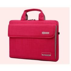 cặp laptop cao cấp Brinch BW216V14 (hồng)