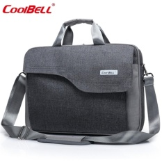 Cặp Laptop CoolBell CB 3039 Size 15.6