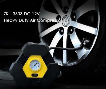 Carzkool ZK - 3603 DC 12V Heavy Duty Portable Air Compressor - intl - 8088353 , CA510OTAA3ZDO1VNAMZ-7150252 , 224_CA510OTAA3ZDO1VNAMZ-7150252 , 1052000 , Carzkool-ZK-3603-DC-12V-Heavy-Duty-Portable-Air-Compressor-intl-224_CA510OTAA3ZDO1VNAMZ-7150252 , lazada.vn , Carzkool ZK - 3603 DC 12V Heavy Duty Portable Air Compressor