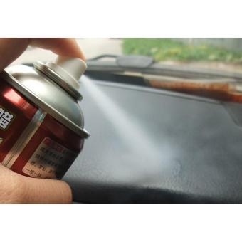 Chai xịt dưỡng bóng lốp xe, nội thất da, nhựa đen Botny 450ml - 8206808 , IT760OTAA6EKGHVNAMZ-11807754 , 224_IT760OTAA6EKGHVNAMZ-11807754 , 105000 , Chai-xit-duong-bong-lop-xe-noi-that-da-nhua-den-Botny-450ml-224_IT760OTAA6EKGHVNAMZ-11807754 , lazada.vn , Chai xịt dưỡng bóng lốp xe, nội thất da, nhựa đen Botny 45