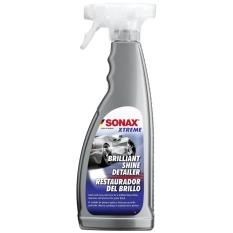 Chăm sóc bề mặt sơn Sonax Xtreme BrilliantShine Detailer