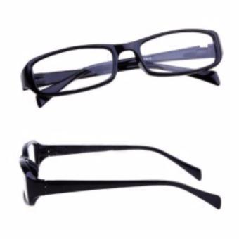 Combo 2 mắt kính giả cận gọng nhựa cao cấp cho các bạn nam/nữ E-F1 - 8585824 , OE680OTAA6RBCHVNAMZ-12419608 , 224_OE680OTAA6RBCHVNAMZ-12419608 , 75000 , Combo-2-mat-kinh-gia-can-gong-nhua-cao-cap-cho-cac-ban-nam-nu-E-F1-224_OE680OTAA6RBCHVNAMZ-12419608 , lazada.vn , Combo 2 mắt kính giả cận gọng nhựa cao cấp cho các b