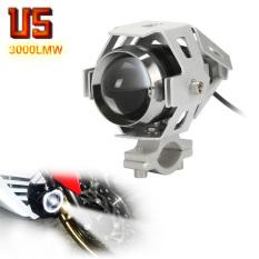 Đèn Led trợ sáng U5 dành cho xe máy