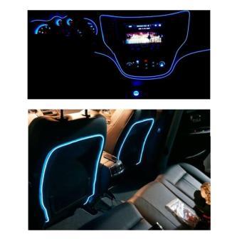 Đèn led xe hơi ô tô trang trí nội thất (xanh lá) - 8567045 , OE680OTAA3FSMTVNAMZ-6053668 , 224_OE680OTAA3FSMTVNAMZ-6053668 , 350000 , Den-led-xe-hoi-o-to-trang-tri-noi-that-xanh-la-224_OE680OTAA3FSMTVNAMZ-6053668 , lazada.vn , Đèn led xe hơi ô tô trang trí nội thất (xanh lá)