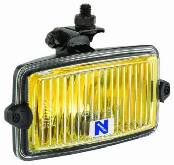 Đèn sương mù NARVA Ultra Compact (Đen) - 10259725 , NA387OTATG00VNAMZ-416069 , 224_NA387OTATG00VNAMZ-416069 , 1860000 , Den-suong-mu-NARVA-Ultra-Compact-Den-224_NA387OTATG00VNAMZ-416069 , lazada.vn , Đèn sương mù NARVA Ultra Compact (Đen)