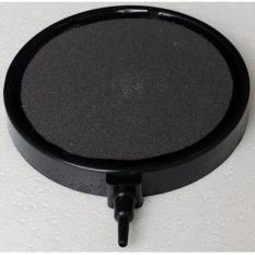 Đĩa sủi oxy cực mịn đường kính 10 cm