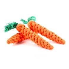 Đồ chơi hình củ cà rốt