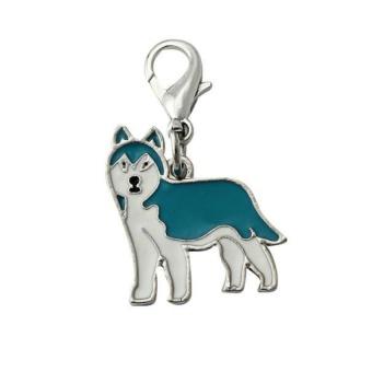 Dog Tag Disc Disk Pet ID Enamel Accessories Collar Necklace Pendant - intl - 8614721 , OE680OTAA98YD6VNAMZ-18327412 , 224_OE680OTAA98YD6VNAMZ-18327412 , 361620 , Dog-Tag-Disc-Disk-Pet-ID-Enamel-Accessories-Collar-Necklace-Pendant-intl-224_OE680OTAA98YD6VNAMZ-18327412 , lazada.vn , Dog Tag Disc Disk Pet ID Enamel Accessories C