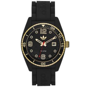 Chỗ nào bán Đồng hồ – Adidas ADH2903