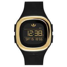 Bảng Báo Giá Đồng hồ Adidas ADH3031