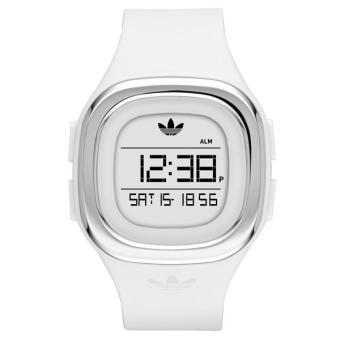 Đồng hồ Adidas ADH3032