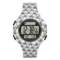 Đồng hồ Adidas dây cao su ADP3246