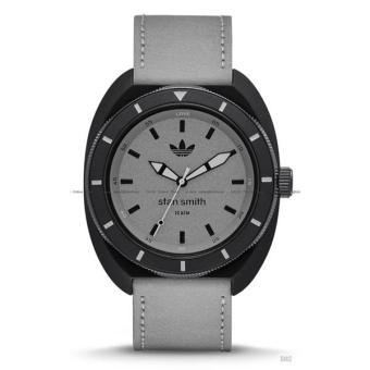 Giá Khuyến Mại Đồng hồ Adidas dây da ADH3080