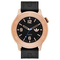 Đồng hồ Adidas dây da ADH3084