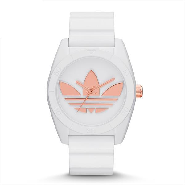 Đồng hồ Adidas dây nhựa ADH2918