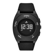 Đồng hồ Adidas dây nhựa ADP3198