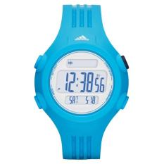 Đồng hồ dây nhựa Adidas ADH2776