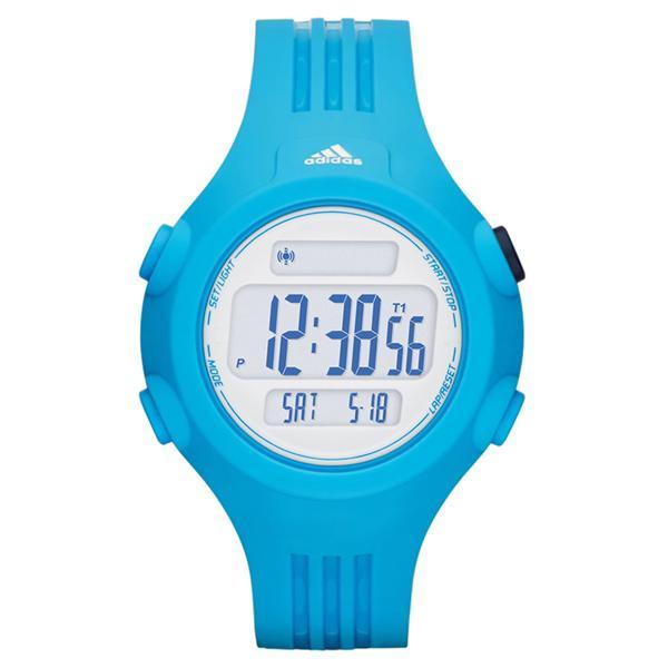 Đồng hồ Adidas dây nhựa ADP6125