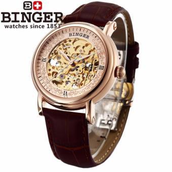 Đồng hồ Binger B1107-2 phong cách doanh nhân - 8058347 , BI746OTAA7Q9YXVNAMZ-14545447 , 224_BI746OTAA7Q9YXVNAMZ-14545447 , 12500000 , Dong-ho-Binger-B1107-2-phong-cach-doanh-nhan-224_BI746OTAA7Q9YXVNAMZ-14545447 , lazada.vn , Đồng hồ Binger B1107-2 phong cách doanh nhân