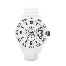 Đồng hồ dây nhựa Adidas ADH2860