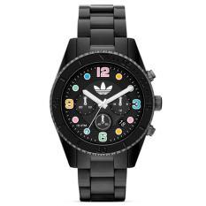 Đồng hồ dây nhựa Adidas ADH2946