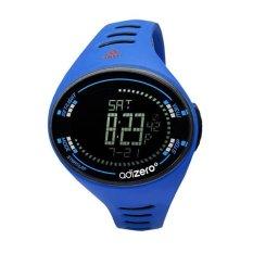 Đồng hồ dây nhựa Adidas ADP3511