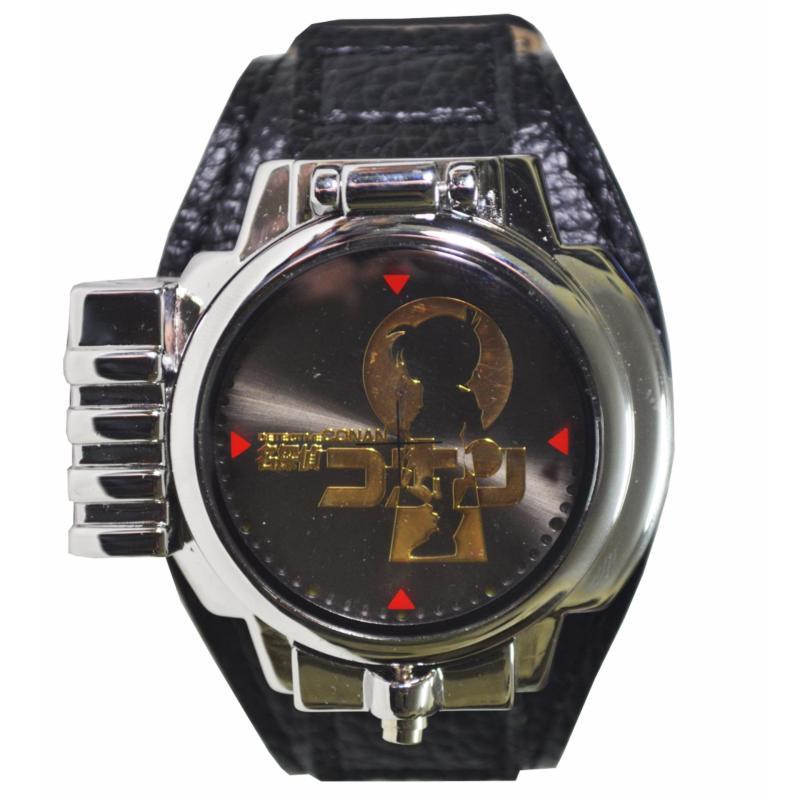 Đồng hồ đeo tay LED Thám tử lừng danh Conan bán chạy