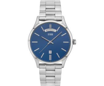 Đồng hồ đeo tay Nam Storm DUDLEY (Xanh)