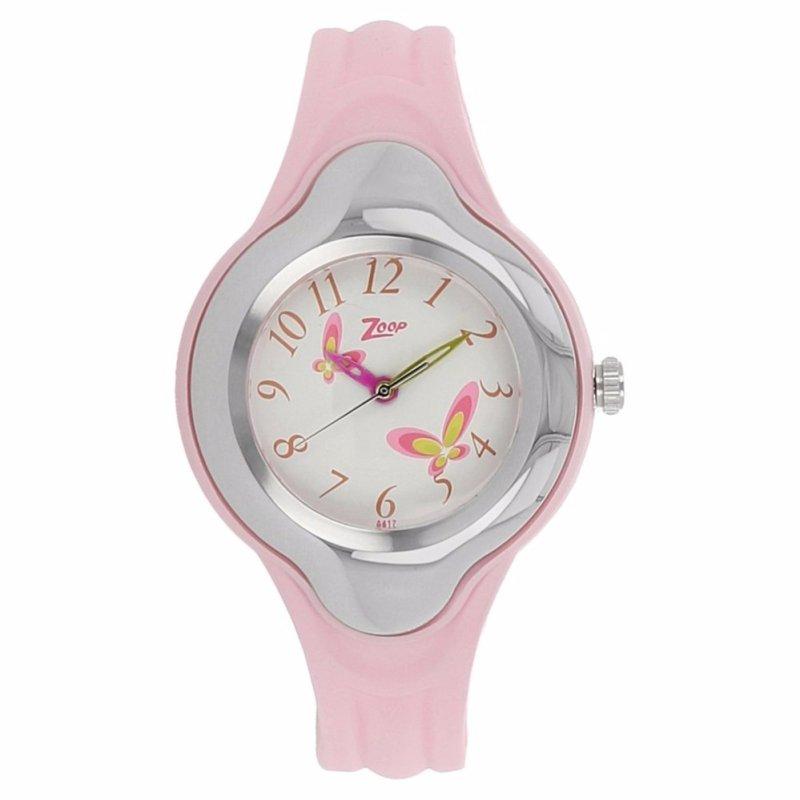 Đồng hồ đeo tay Titan Zoop Bé gái C2001PP03 bán chạy