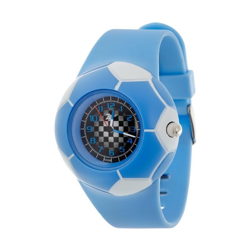 Đồng hồ đeo tay trẻ em hiệu Titan Zoop  C3008PP01 - Phân phối chính hãng bán chạy