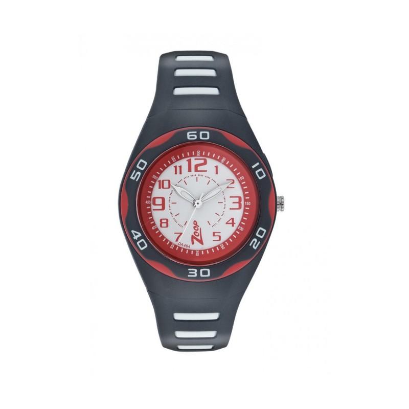 Đồng hồ đeo tay trẻ em hiệu Titan Zoop  C3022PP02 bán chạy