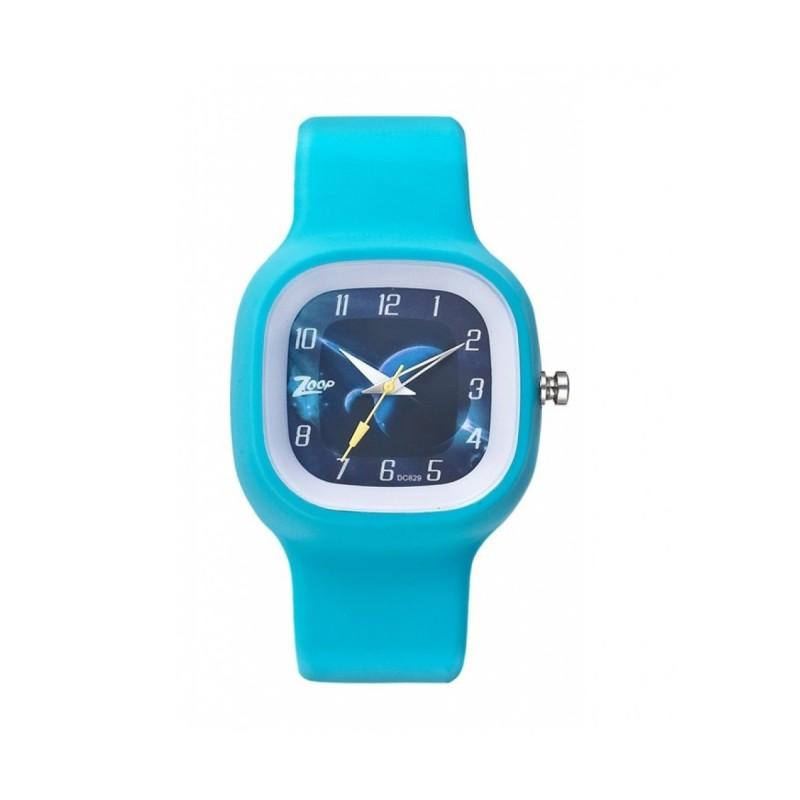 Đồng hồ đeo tay trẻ em hiệu Titan Zoop  C3030PP09 bán chạy