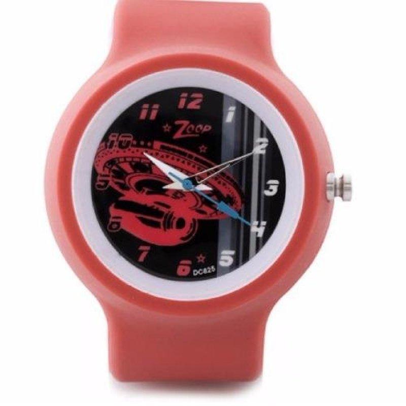 Đồng hồ đeo tay trẻ em Titan Zoop C3029PP05 bán chạy