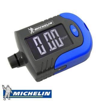 Đồng hồ đo áp suất lốp oto, xe hơi điện tử Michelin - Hàng nhập khẩu bởi Agiadep - 8268911 , MI902OTAA3K5EHVNAMZ-6295399 , 224_MI902OTAA3K5EHVNAMZ-6295399 , 500000 , Dong-ho-do-ap-suat-lop-oto-xe-hoi-dien-tu-Michelin-Hang-nhap-khau-boi-Agiadep-224_MI902OTAA3K5EHVNAMZ-6295399 , lazada.vn , Đồng hồ đo áp suất lốp oto, xe hơi điện tử