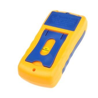 Đồng hồ đo vạn năng Digital Multimeter A830L T387I(Xanh phối vàng) - 8193388 , HQ498OTAA6BWTCVNAMZ-11681001 , 224_HQ498OTAA6BWTCVNAMZ-11681001 , 188000 , Dong-ho-do-van-nang-Digital-Multimeter-A830L-T387IXanh-phoi-vang-224_HQ498OTAA6BWTCVNAMZ-11681001 , lazada.vn , Đồng hồ đo vạn năng Digital Multimeter A830L T387I(Xa