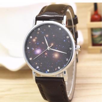 Đồng hồ Galaxy siêu hot