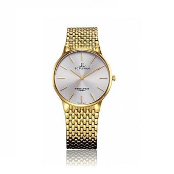Đồng hồ Lotusman M754A.GGW