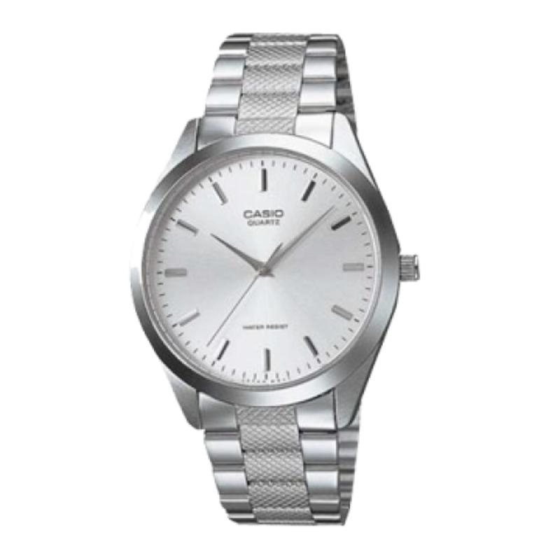 Nơi bán Đồng hồ nam casio MTP-1274D-7ADF
