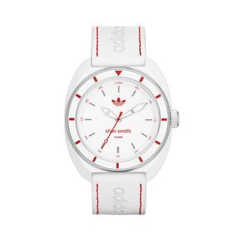 Giá bán Đồng hồ Nam dây da Adidas ADH2933