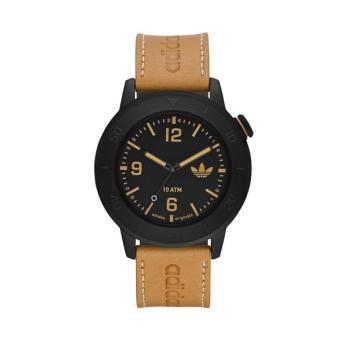Mẫu sản phẩm Đồng hồ Nam dây da Adidas ADH2974