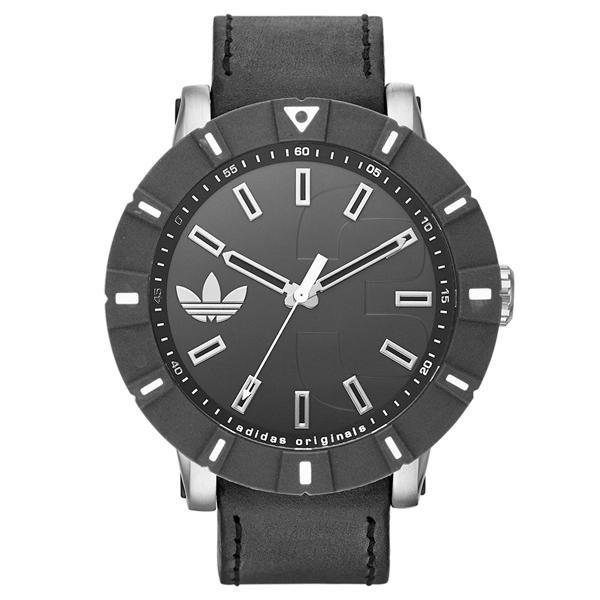 Giá Sốc Đồng hồ Nam dây da Adidas ADH2998