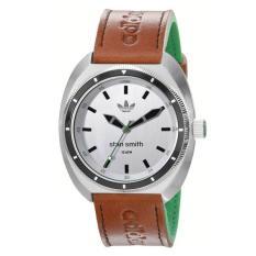 Nơi mua Đồng hồ Nam dây da Adidas ADH3005