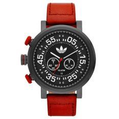 Báo Giá Đồng hồ Nam dây da Adidas ADH3023