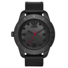 Đồng hồ Nam dây da Adidas ADH3035