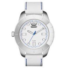 Đồng hồ Nam dây da Adidas ADH3036