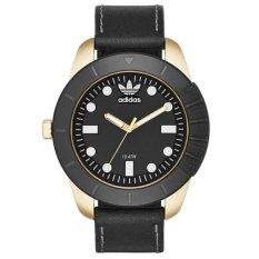 Đồng hồ Nam dây da Adidas ADH3039