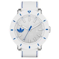 Đồng hồ Nam dây da Adidas ADH3040