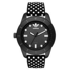 Đồng hồ Nam dây da Adidas ADH3053