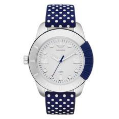 Đồng hồ Nam dây da Adidas ADH3054
