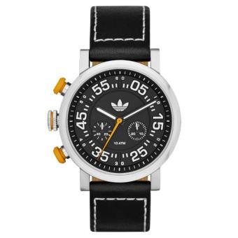 Đồng hồ Nam dây da Adidas ADH9074